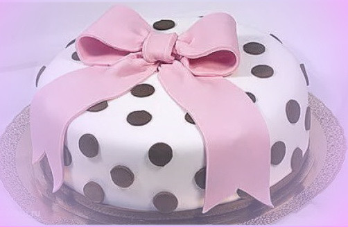 Варианты сюрпризов для подруги на день ее рождения | Мы делаем праздник лучше!